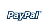 PayPal tips and tricks