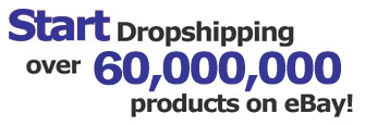 Dropship directory: meet new player